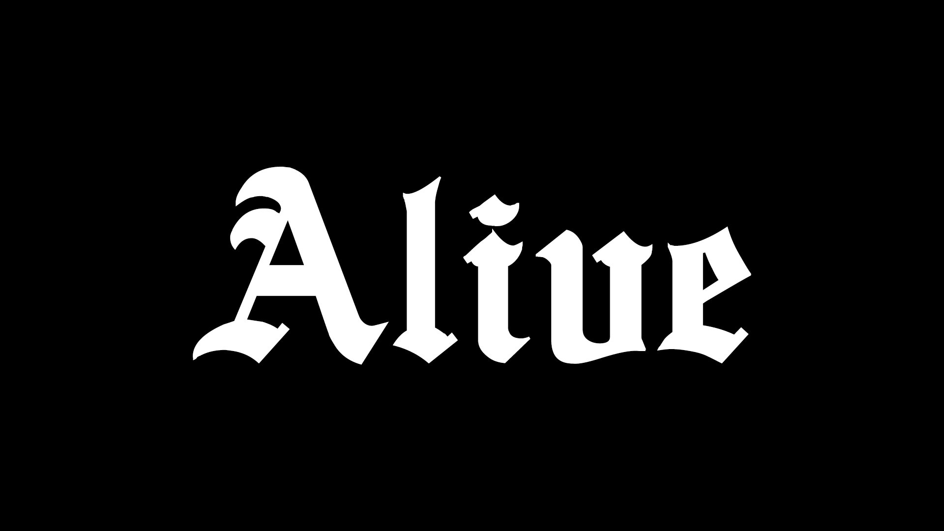 Alive Wallpaper Add Comment Download For Computer 1920x1080