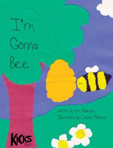 Im_Gonna_Bee_Book_Cover