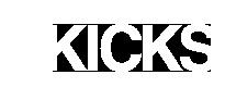 KICKS TV