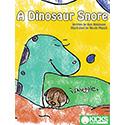 Sidebar-Ad-Books-Dino-Thumbs-125x125.jpg