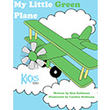 Sidebar-Ad-Books-Green-Plane-Thumbs-125x125.jpg