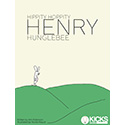 Sidebar-Ad-Books-Henry-Thumbs-125x125.jpg