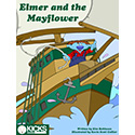 Sidebar-Ad-Books-Mayflower-Thumbs-125x125.jpg