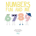 Sidebar-Ad-Books-Numbers-Thumbs-125x125.jpg