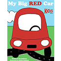 Sidebar-Ad-Books-Red-Car-Thumbs-125x125.jpg