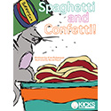 Sidebar-Ad-Books-Spaghetti-Thumbs-125x125.jpg