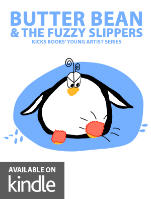 Sidebar-Ad-Butter-Bean-The-Fuzzy-Slippers-Purchase.jpg