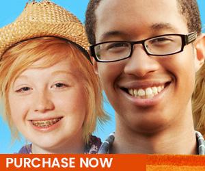 Sidebar-Ad-DVNW-Purchase.jpg