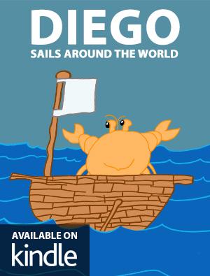 Sidebar-Ad-Diego-Sails-Around-the-World-Purchase-2.jpg