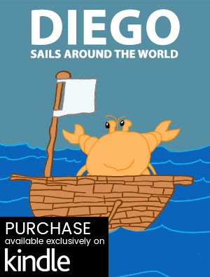 Sidebar-Ad-Diego-Sails-Around-the-World-Purchase.jpg
