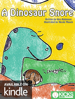 Sidebar-Ad-Dinosaur-Snore-Purchase-2.jpg