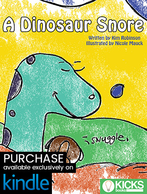 Sidebar-Ad-Dinosaur-Snore-Purchase.jpg