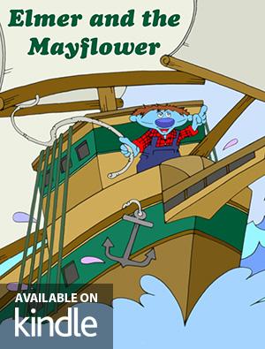 Sidebar-Ad-Elmer-Mayflower-Purchase-2-1.jpg