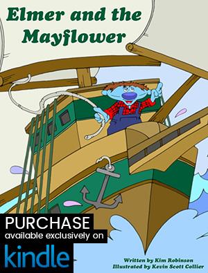 Sidebar-Ad-Elmer-Mayflower-Purchase.jpg