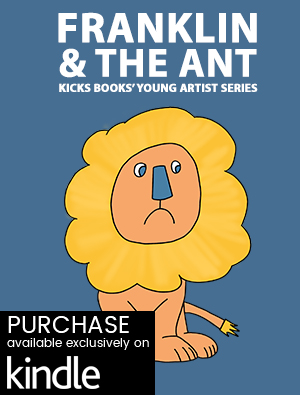 Sidebar-Ad-Franklin-And-The-Ant-Purchase.jpg