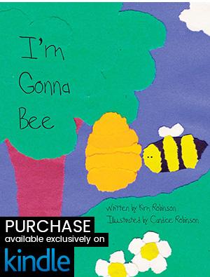 Sidebar-Ad-Im-Gonna-Bee-Purchase-2.jpg