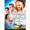 Sidebar-Ad-Movie-DVWW-125x125.jpg