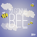 Sidebar-Ad-Music-Gonna-Bee-Thumbs-125x125.jpg