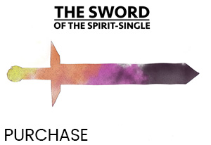 Sidebar-Ad-Music-Sword-Purchase.jpg