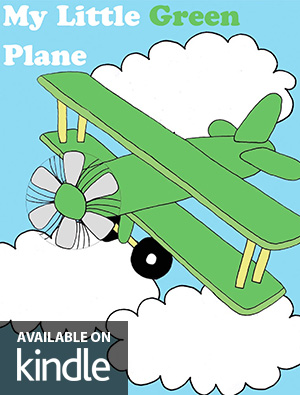 Sidebar-Ad-My-Little-Green-Plane-Purchase-2.jpg