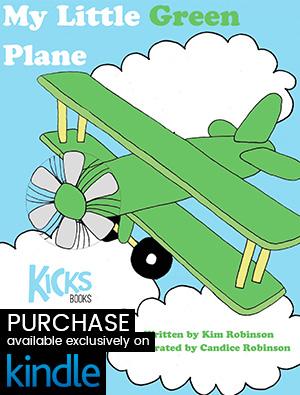 Sidebar-Ad-My-Little-Green-Plane-Purchase.jpg