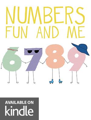 Sidebar-Ad-Numbers-Fun-Me-Purchase-2-1.jpg