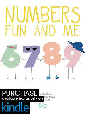Sidebar-Ad-Numbers-Fun-Me-Purchase-2.jpg