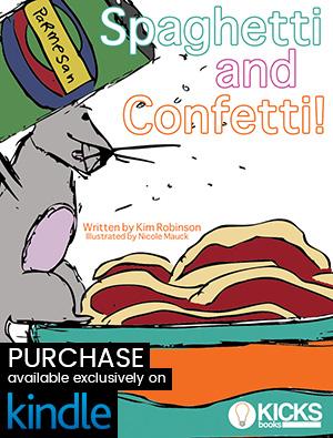 Sidebar-Ad-Spaghetti-Confetti-Purchase.jpg