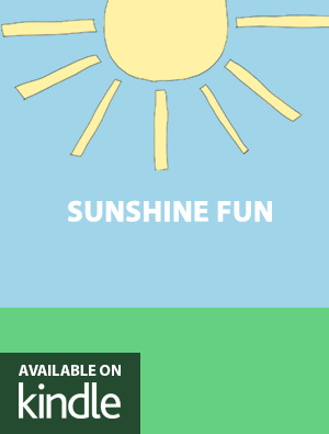 Sidebar-Ad-Sunshine-Fun-Purchase-2.jpg