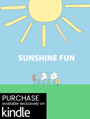 Sidebar-Ad-Sunshine-Fun-Purchase.jpg