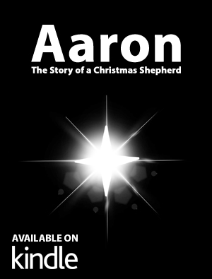 Sidebar-Ad-aaron-the-christmas-shepherd-Purchase.jpg