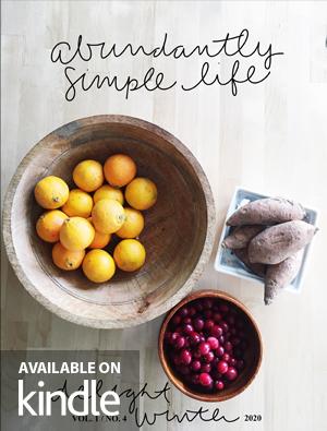 Sidebar-Ad-abundantly-simple-life-delight-Purchase.jpg
