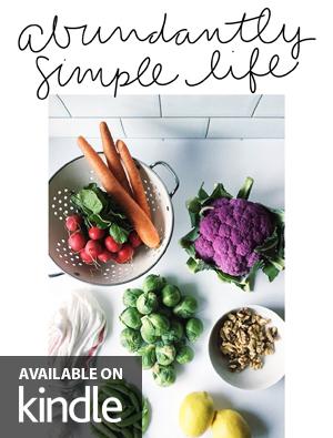 Sidebar-Ad-abundantly-simple-life-refreshed-life-Purchase.jpg
