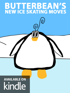Sidebar-Ad-butterbeans-new-ice-skating-moves-Purchase.jpg