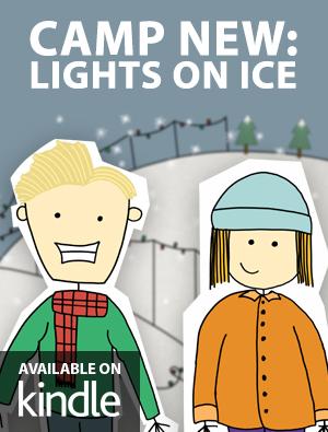 Sidebar-Ad-camp-new-lights-on-ice.jpg