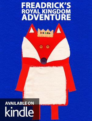 Sidebar-Ad-freadricks-royal-kindgom-adventure.jpg