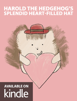 Sidebar-Ad-harold-the-hedgehogs-heart-filled-hat-Purchase.jpg