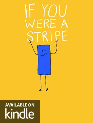 Sidebar-Ad-if-you-were-a-stripe-Purchase-2.jpg