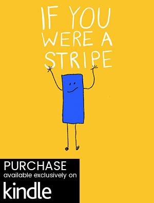 Sidebar-Ad-if-you-were-a-stripe-Purchase.jpg