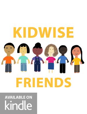 Sidebar-Ad-kidwise-friends-Purchase.jpg