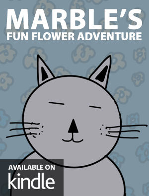 Sidebar-Ad-marbles-fun-flower-adventure-Purchase.jpg