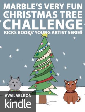 Sidebar-Ad-marbles-very-fun-christmas-tree-challenge.jpg