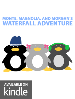 Sidebar-Ad-monte-magnolia-morgan-adventure-Purchase.jpg