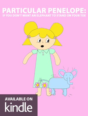 Sidebar-Ad-particular-penelope-elephant-Purchase.jpg