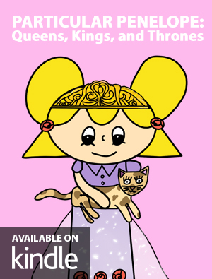 Sidebar-Ad-particular-penelope-queens-and-kings-Purchase.jpg