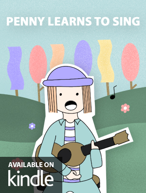 Sidebar-Ad-penny-learns-to-sing-Purchase.jpg