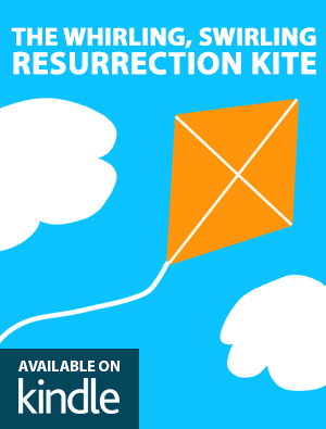 Sidebar-Ad-whirling-swirling-resurrection-kite-Purchase.jpg