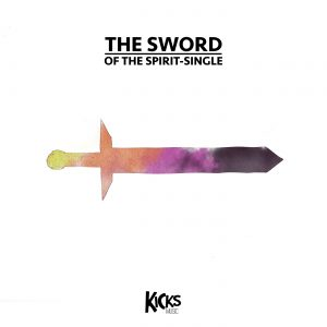 The_Sword_Single_Cover_1400X1400