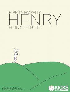 hippity-hoppity-henry-hunglebee-cover
