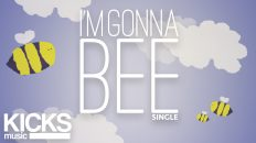 I'm Gonna Bee Music Video